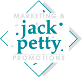 Jack Petty Marketing & Promotions